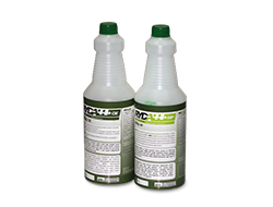 Rydall Cleaning Pack