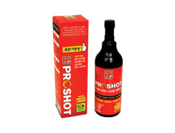 ProShot Petrol Injector Cleaner