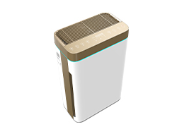 GL Air purifier