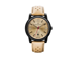 Stallion Watch - Khaki